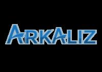ARKALIZ