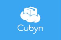 Cubyn