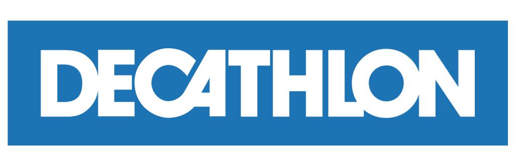 """Résultat de recherche d'images pour """"decathlon logo"""""""