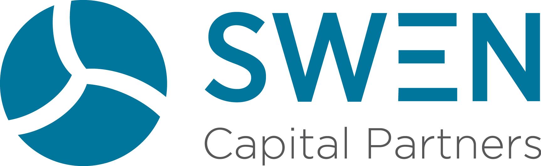 """Résultat de recherche d'images pour """"swen capital partners"""""""