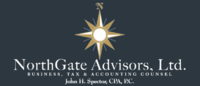 NorthGate Advisors