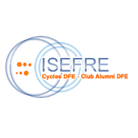ISEFRE