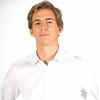 Photo profil Bertrand