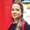 Photo profil Camille