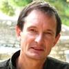 Photo profil Christophe