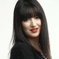 Photo profil Emilie