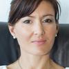 Photo profil Sylvie