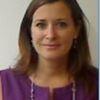 Photo profil Stéphanie
