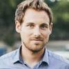 Photo profil Julien