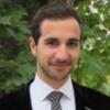 Photo profil Raphaël