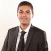 Photo profil Saad