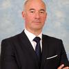 Photo profil Jean-Charles