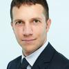 Photo profil Alessio