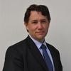 Photo profil Marc