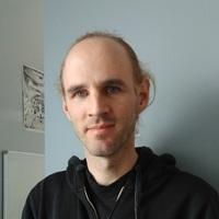 Photo profil Jean-Baptiste