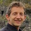 Photo profil Sebastien