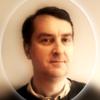 Photo profil Frédéric