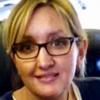 Photo profil Frédérique