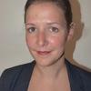 Photo profil Guillemine